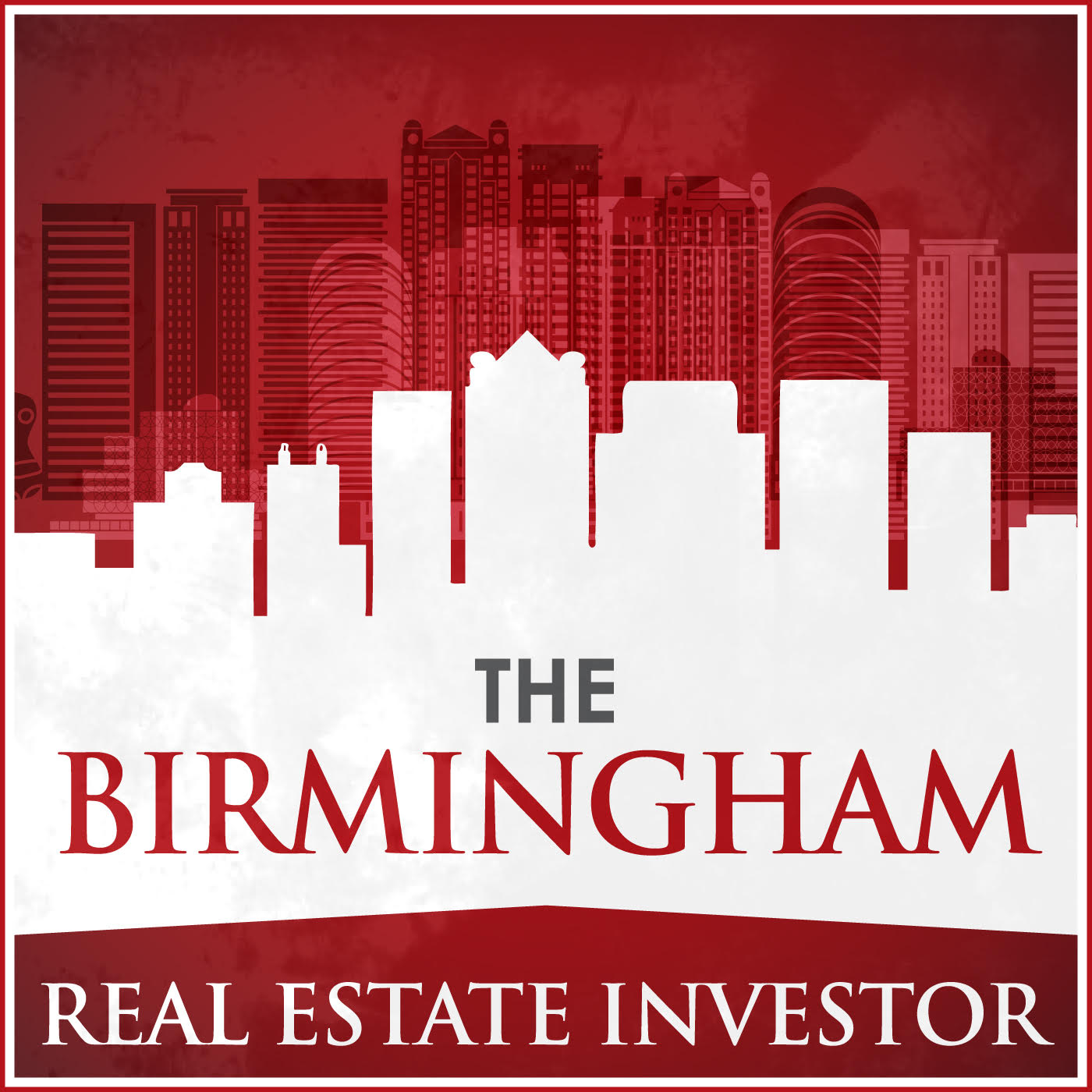 The Birmingham Real Estate Investor – Episode 18 – How to set your investment goals